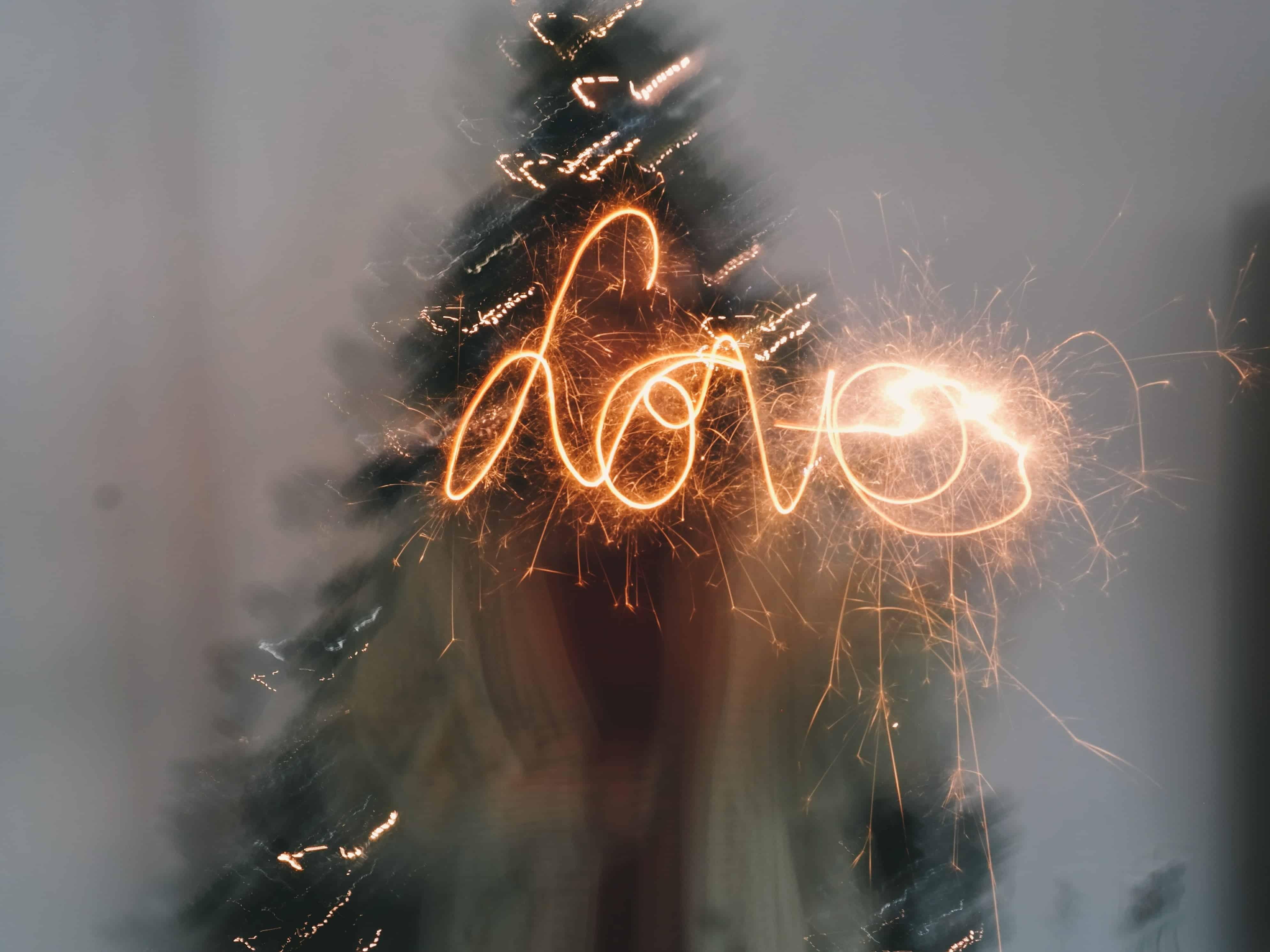 L'amour se vit et se construit